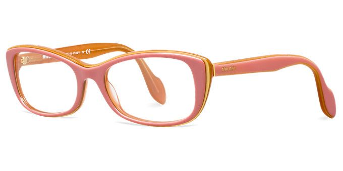 Chanel Eyeglasses Frames Lenscrafters : 17 Best images about Optical Obsession on Pinterest ...