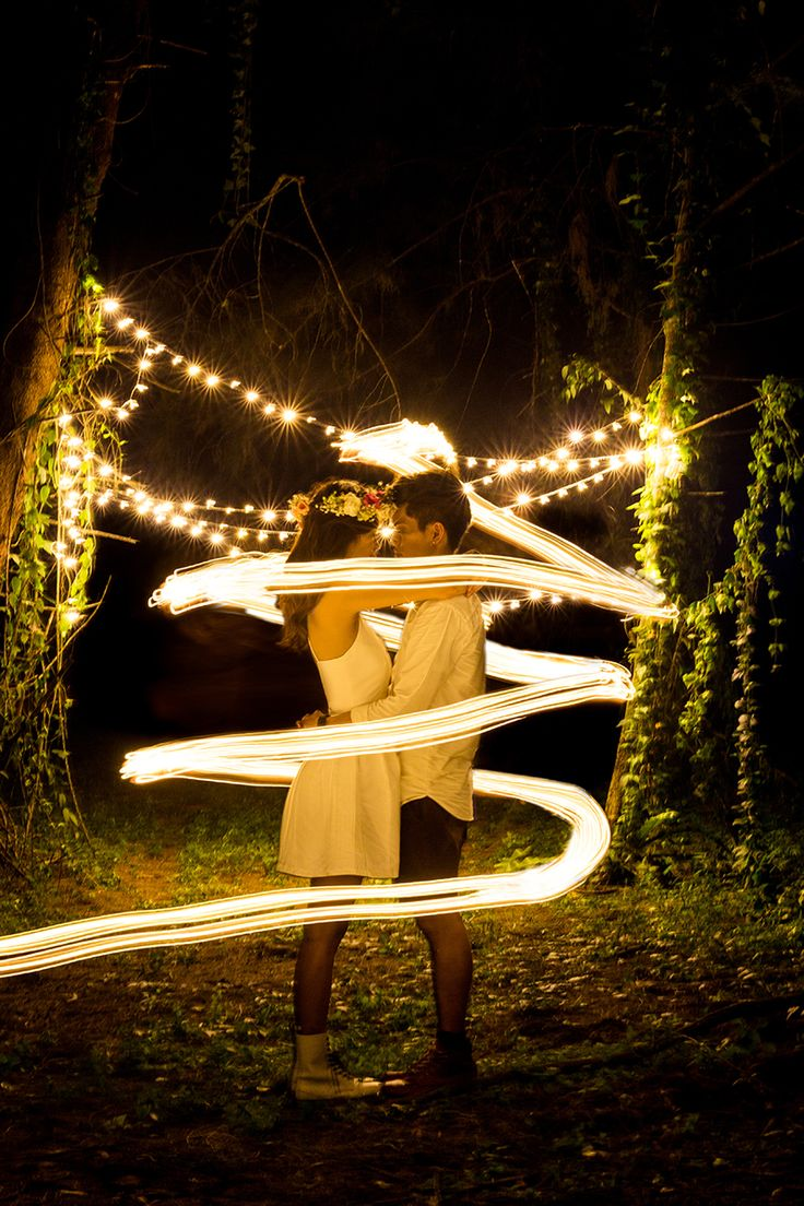 Wedding Photography Props: Best 20+ Engagement Photography Props Ideas On Pinterest