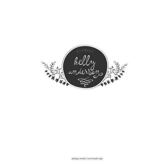 Hey, I found this really awesome Etsy listing at https://www.etsy.com/listing/241248177/custom-logo-premade-logo-logo-business
