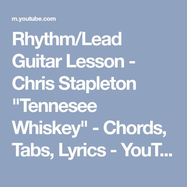 311 Best Guitar Chord Chart Images On Pinterest Guitar Chords