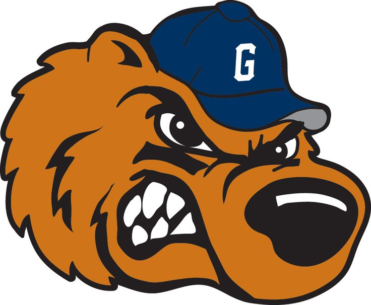 Gateway Grizzlies, Frontier League (West), Suget, Illinois