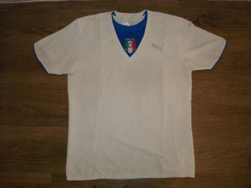 4-5-5-ITALY-Away-football-shirt-2006-2008-Jersey-maglia-camiseta-soccer-L http://www.ebay.com/itm/172420592461