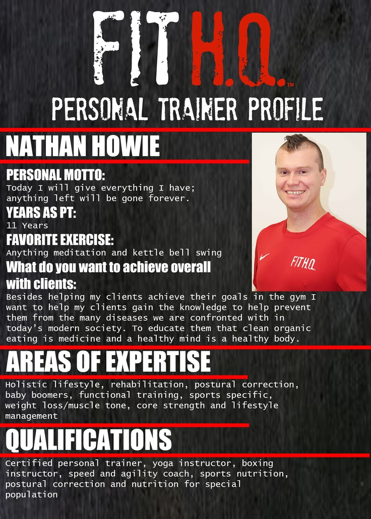 personal trainer trainers only nathan fit dain sneakers