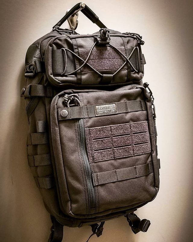 2a76f274263 TRIDENT-20 (Gen-2) Backpack