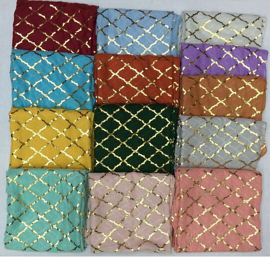 Muslim scarf shiny shawl soft arab head scarf shawl 180cm X 80cm 10 colors 10pcs/lot free ship #Affiliate
