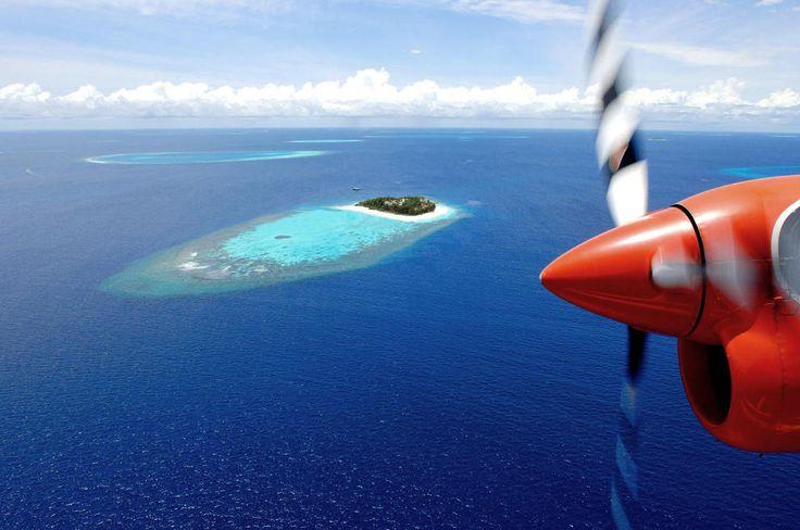Booking.com:  Resort W Maldives  ,  Himandhoo ,  Malediven   - 162  Gästebewertungen  .  Buchen Sie jetzt Ihr Hotel!