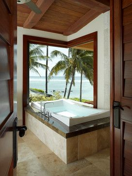 17 Best Images About Outdoor Showers Hawaiian Style On
