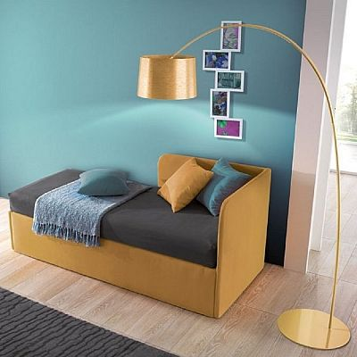 79 best Sofas images on Pinterest Contemporary furniture, Couch - design sofa moderne sitzmobel italien