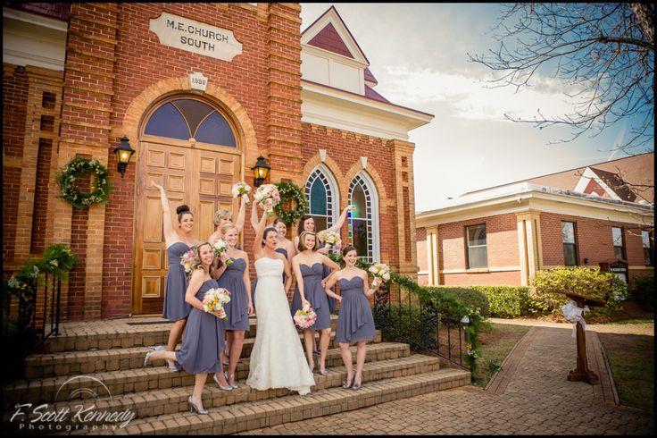 Wedding Photography Dothan Al: 50 Best Around Dothan Images On Pinterest