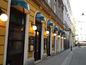 Viyana'da Ne Yenir? Nerede Yenir? ve Çocuk Dostu Restoranlar