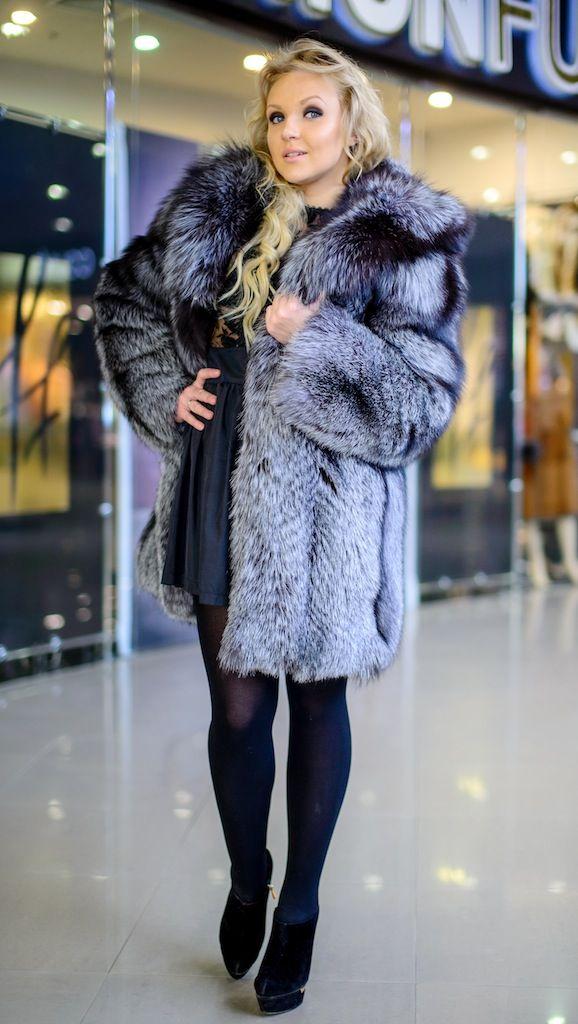 100 best Fur38 images on Pinterest | Furs, Fur coats and Arrow keys