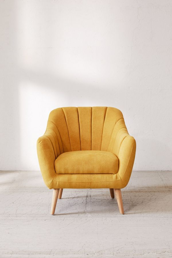 Slide View 3 Selena Arm Chair Armchair Arms Sofa