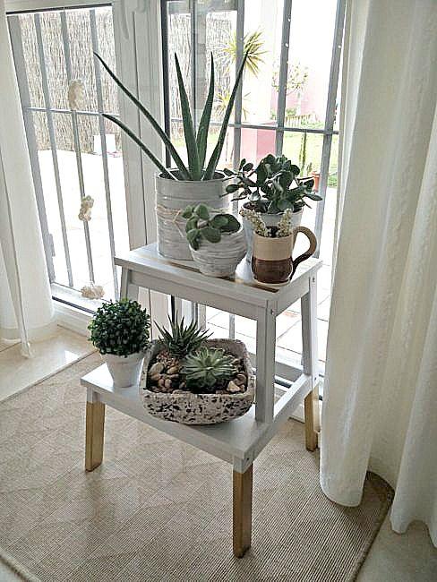 die 25 besten ideen zu bekv m auf pinterest ikea gew rzregal ikea sitzhocker und ein. Black Bedroom Furniture Sets. Home Design Ideas
