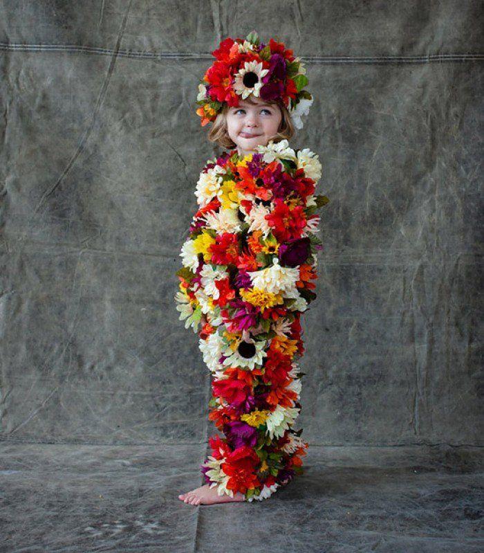 Любой день рождения просто обязан быть веселым и незабываемым. Но что за развлечения без увлекательных нарядов? Именно карнавальные детские костюмы создают отличное настроение и дают сладкое ощущение праздника.