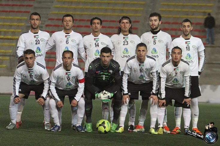 Shabab Al Khader vs Markez Balata Live Soccer Scores