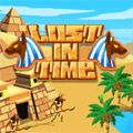 Lost in Time - http://www.allgamesfree.com/lost-in-time/  -------------------------------------------------  Time is lost in this Mahjong Solitaire. Combine free tiles to remove tiles. Combine the time tiles as fast as possible.   -------------------------------------------------  #BoardGames