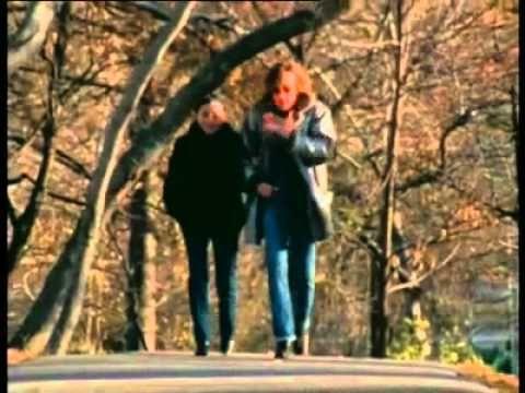 ▶ John Lennon - Woman - YouTube
