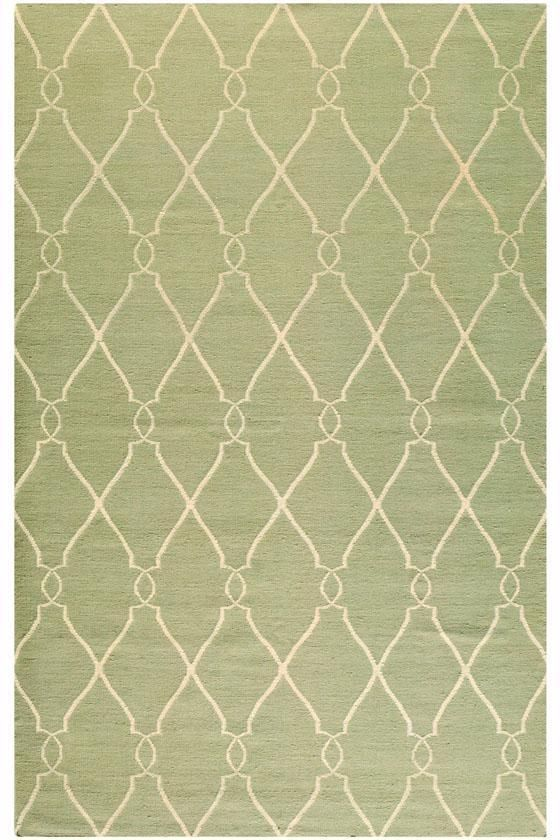 17 Best Images About Color MeSage Green On Pinterest