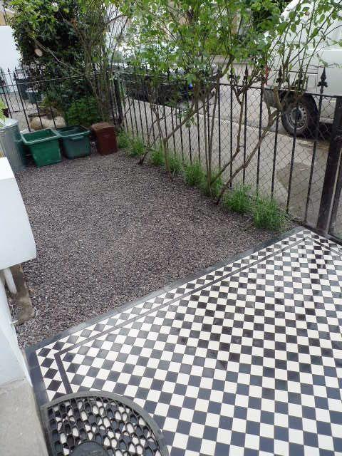 victorian-tile-mosaic-tile-islington.JPG