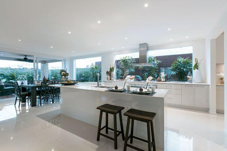 Diamond white 600x600 floor tiles new home ideas for Kitchen design 6 6