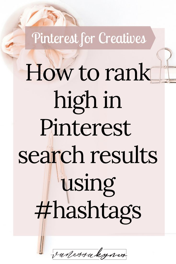 802 best Business Tips images on Pinterest | Business tips, Craft ...