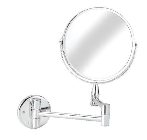 mirror sale magnifying mirror small mirrors bathroom designs bathroom