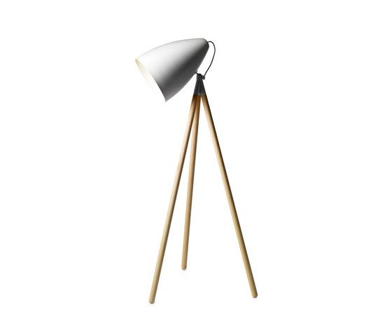 General lighting | Free-standing lights | Orbit | Gärsnäs. Check it out on Architonic
