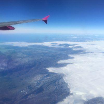 Iceland Horizon Day Trip Tours Review.