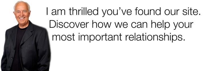 good relationship test free