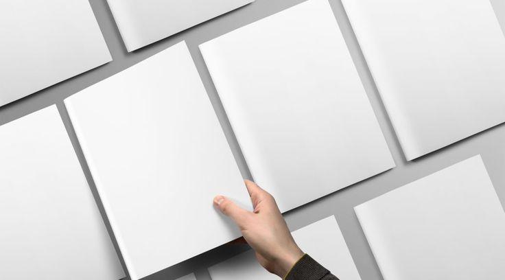 Une feuille A4 pour créer un ordinateur ? C'est possible | Le Blog Offiscénie