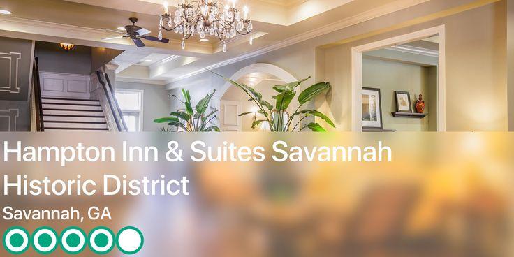 https://www.tripadvisor.ca/Hotel_Review-g60814-d596090-Reviews-Hampton_Inn_Suites_Savannah_Historic_District-Savannah_Georgia.html?m=19904