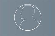INFOGRAFIA: Saiba como se decide o Nobel da Paz