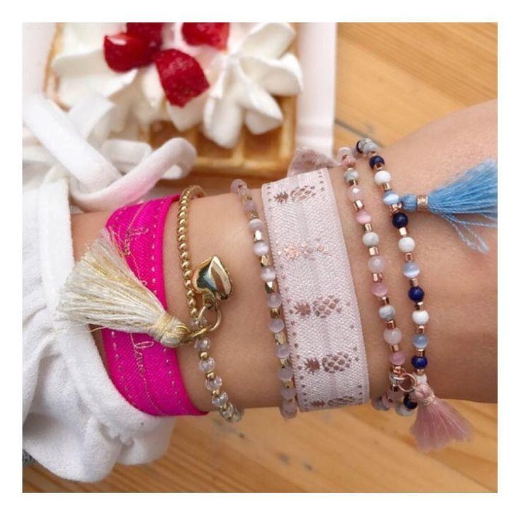Bransoletka #Simplicity #jewellery #bydziubeka #summer #hot #holidays #bijoux #jewelleryaddict