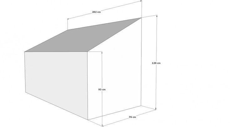 Grasekamp Schutzhülle Abdeckung Abdeckplane  Gartenmöbel 17tlg Set Jetzt bestellen unter: https://moebel.ladendirekt.de/garten/gartenmoebel/schutzhuellen/?uid=e54fec75-c209-5dd5-a2c8-5df7f5881e82&utm_source=pinterest&utm_medium=pin&utm_campaign=boards #schutzhuellen #baumarkt #garten #gartenmoebel #gartenmöbel #dekoration