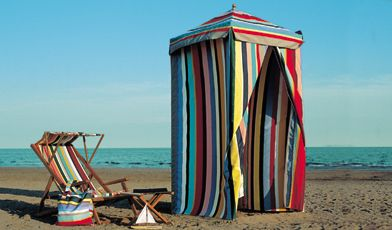 45 Best Images About Beach Cabanas Tents Gazebos