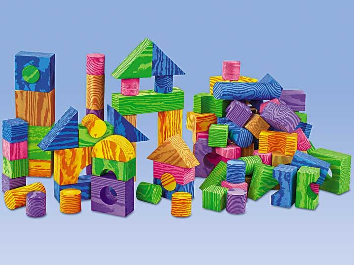 Lakeshore Classroom Decor : Best images about manipulatives on pinterest toys