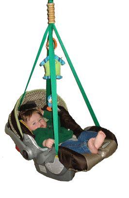 Best 25+ Portable baby bed ideas on Pinterest | Kids ...