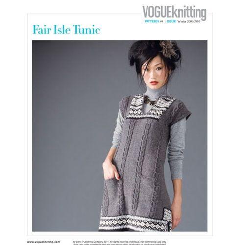 8 best easy breezy knitting fun images on Pinterest | Knitting ...