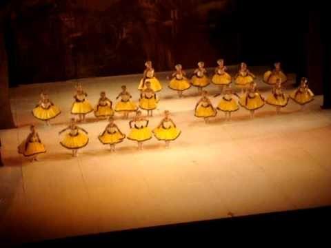 ballet classico lago dos cisnes corte - Pesquisa do Google