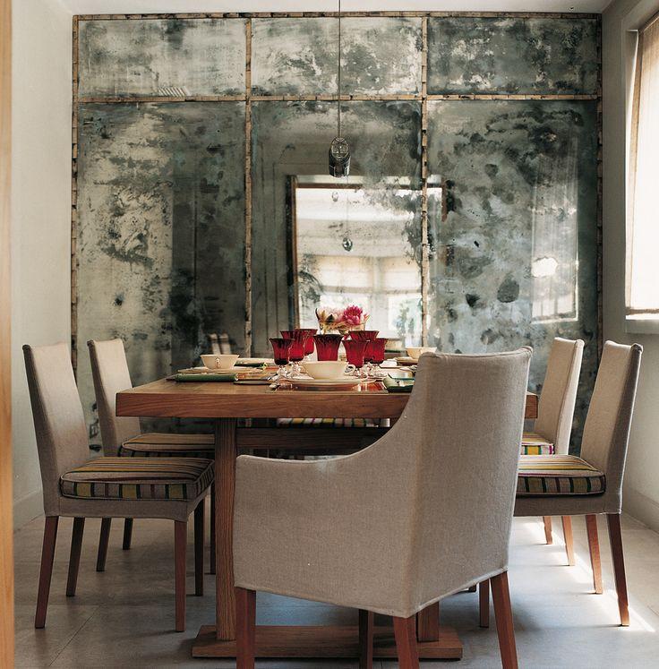 Más de 1000 ideas sobre sillas de comedor tapizadas en pinterest ...