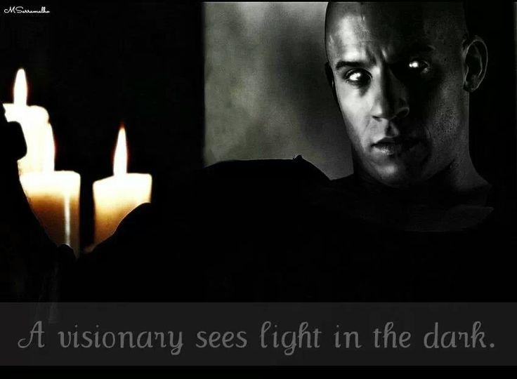Vin Diesel Inspirational Quotes: 87 Best Riddick Images On Pinterest