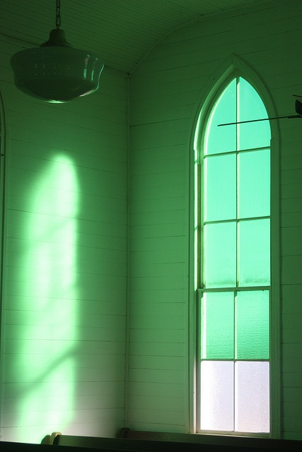 Best 25+ Church Windows Ideas On Pinterest