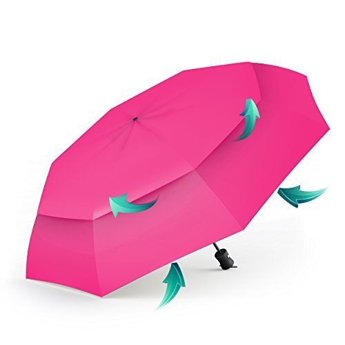 Procella Umbrella Travel Umbrella Windproof Unbreakable Double Vented Canopy For Sale https://patioumbrellasusa.info/procella-umbrella-travel-umbrella-windproof-unbreakable-double-vented-canopy-for-sale/