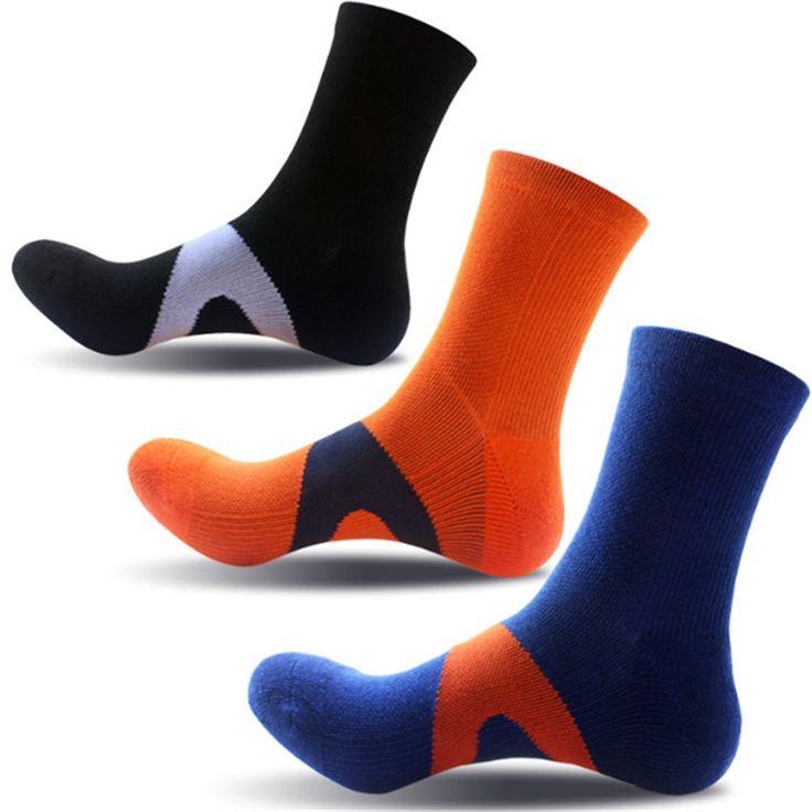 socks, compression socks, mens socks, compression socks running, cotton socks, fashion & new, mens sport socks, Pressure socks, Hiking Socks, Basketball Socks
