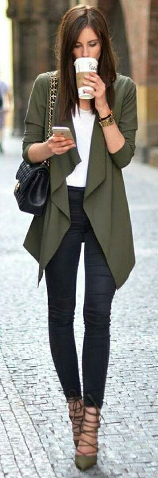 #poleafashion,#fashionlady,#fashion,#woman,#beauty