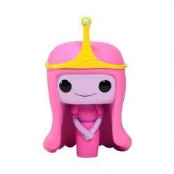 Pop! TV: Adventure Time - Princess Bubblegum
