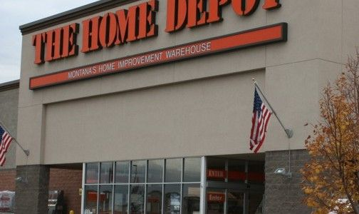 home depot honor lowes coupon