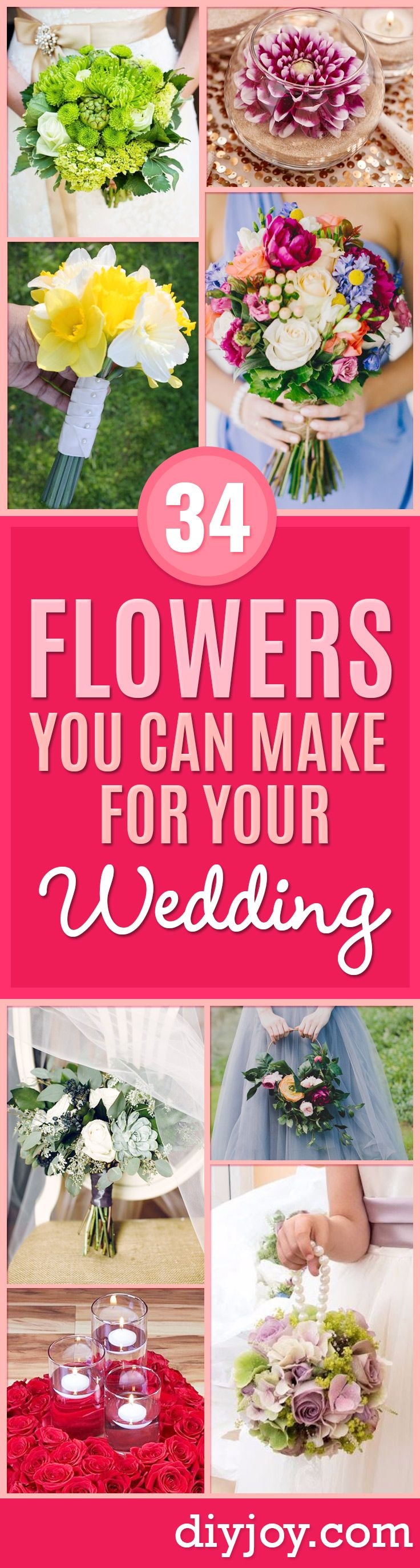Best 32 Wedding Ideas DIY ideas on Pinterest | Wedding ideas ...