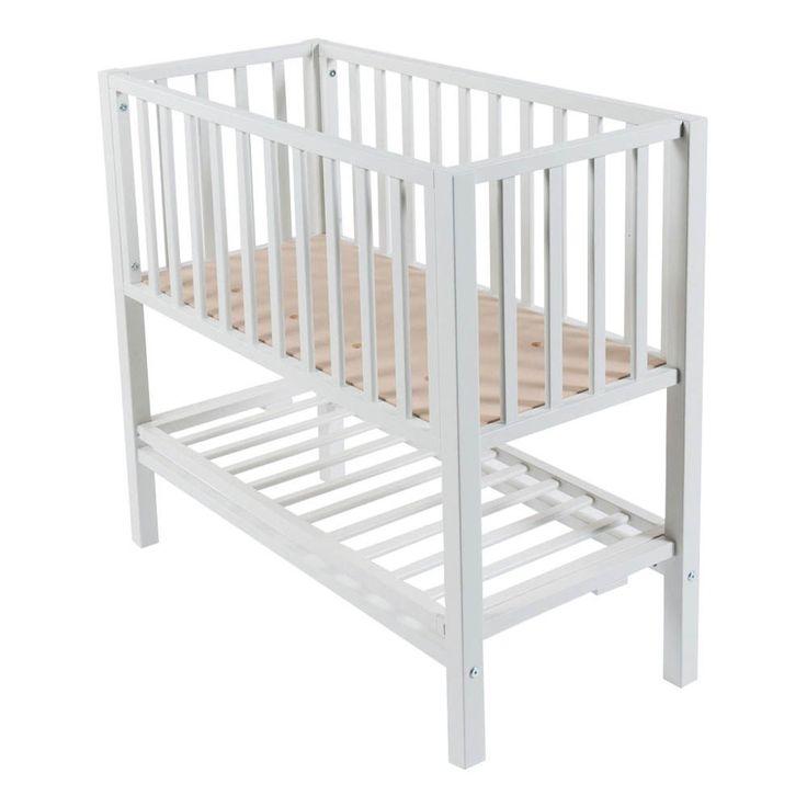 Wiege Joy 40x90 Cm Quax Baby  Große Auswahl An Design Auf Smallable, Dem  Family