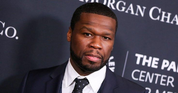 Suspect arrested in 50 Cent house break-in - NY Daily News